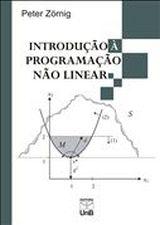 Introdução à Programação Não Linear