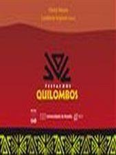 Festa dos Quilombos