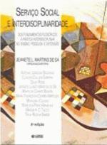 SERVICO SOCIAL E INTERDISCIPLINARIDADE