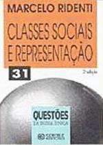 Classes Sociais e Representação