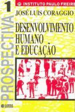 Desenvolvimento Humano e Educação