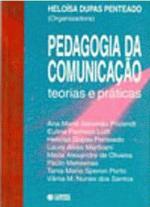 Pedagogia da Comunicacao Teorias e Praticas