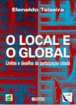 Local e o Global, O