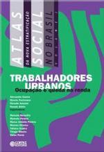 ATLAS DA NOVA ESTRATIFICACAO SOCIAL NO BRASIL VOL.2