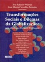 Transformações Sociais E Dilemas Da Globalização