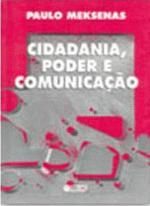 Cidadania, Poder e Comunicação