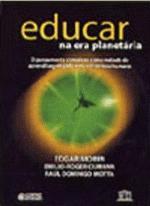 Educar Na Era Planetária