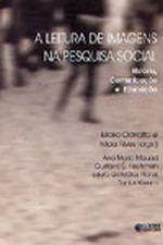 Leitura de Imagens na Pesquisa Social a Historia Comunicacao e Educacao
