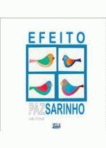 EFEITO PAZSARINHO