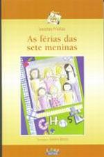 As Férias das Sete Meninas