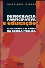 Democracia Participativa e educação