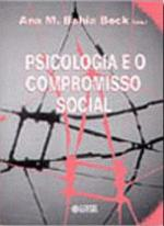 Psicologia e o Compromisso Social