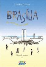 Brasília - do Concreto ao Sonho
