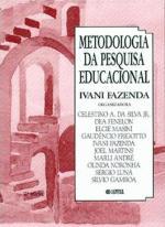 Metodologia da Pesquisa Educacional 12ª Edição