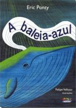 A Baleia-azul