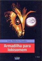 Armadilha para Lobisomem