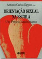 Orientacão Sexual na Escola