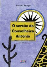 Sertão de Conselheiro Antonio, O