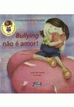 Bullying Não á Amor