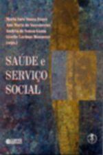 Saude e Servico Social