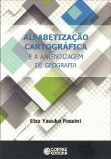 Alfabetização Cartográfica e a Aprendizagem de Geografia