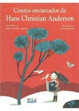 Contos Encantados de Hans Christian Andersen