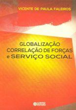 Movimentos Sociais e Serviço Social: uma Relação Necessária