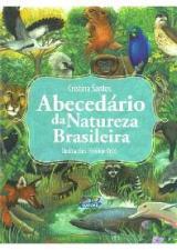 Abecedario da Natureza Brasileira