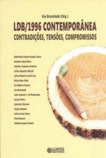 Ldb - 1996 Contemporânea: Contradicões, Tensões, Compromissos