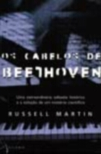 Os Cabelos de Beethoven