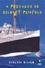 A Provação de Gilbert Pinfold