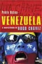 Venezuela a Encruzilhada de Hugo Chávez