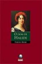 O Dom de Halide