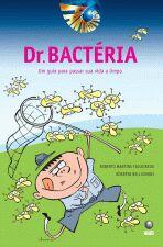Dr Bactéria