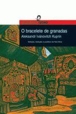 O Bracelete de Granadas
