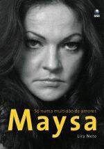 Maysa - Só Numa Multidão de Amores