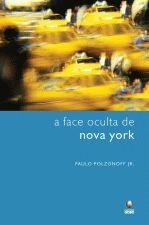 A Face Oculta de Nova York