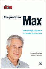 Pergunte ao Max