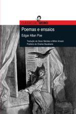 Poemas e Ensaios