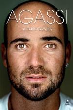 Agassi: autobiografia