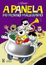PANELA DO MENINO MALUQUINHO, A