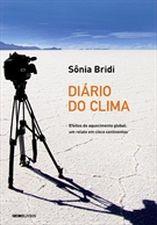 Diario do Clima