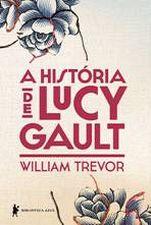 A história de Lucy Gault
