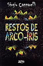 Restos de Arco-Íris