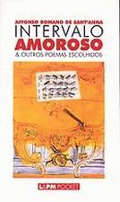 INTERVALO AMOROSO - POCKET