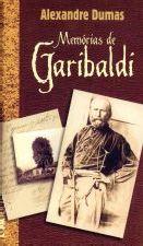Memórias de Garibaldi - Coleção L&pm Pocket