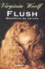 Flush - Memórias de um Cão