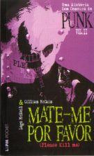 Mate-Me Por Favor V. 02