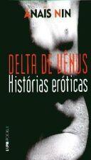 Delta de Vênus Histórias Eróticas