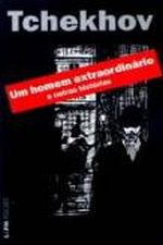 HOMEM EXTRAORDINARIO E OUTRAS HISTORIAS, UM
